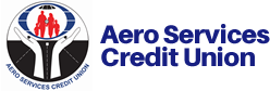 Aero Services Credit Union