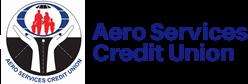 Aero Services Credit Union