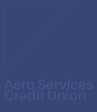 Temporary Disruption in Service – AERO Visa Debit Card