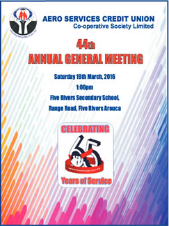 cover_agm2016