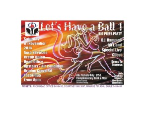 LETS HAVE A BALL_001
