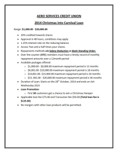 2014 Christmas into Carnival Loan_001