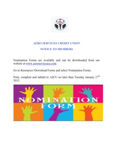 NOMINATIONS  FORMS ON WEBSITE_001