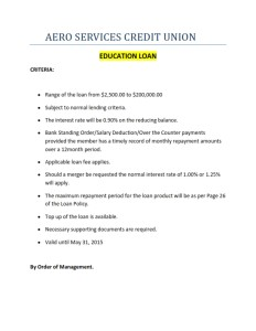 ASCU  EDUCATION LOAN_001