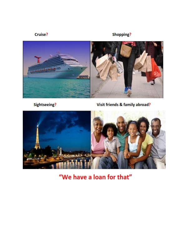 We have a loan for that Friday 24.4_001