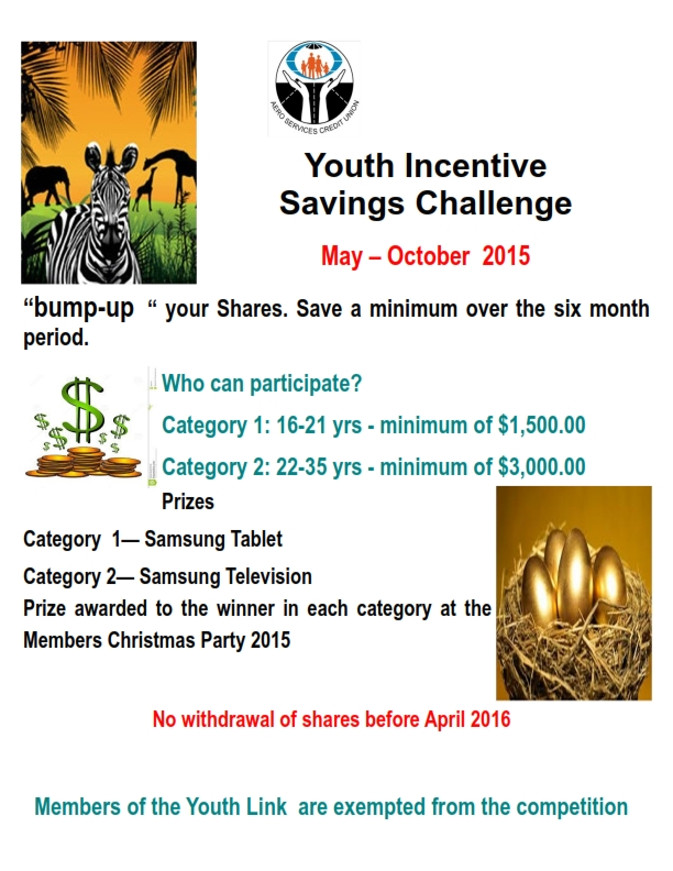 YOUTH INCENTIVE SAVINGS CHALLENGE_001