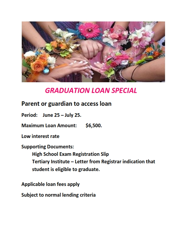 FLIER FOR GRADUATION SPECIAL_001