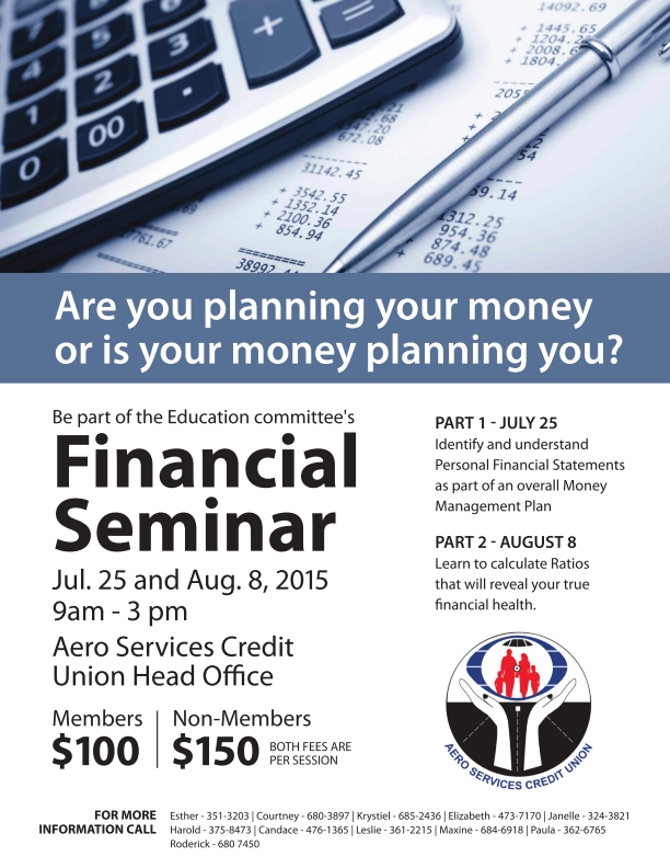 ASCU Finance Planning Flyer-FAW (1)_001