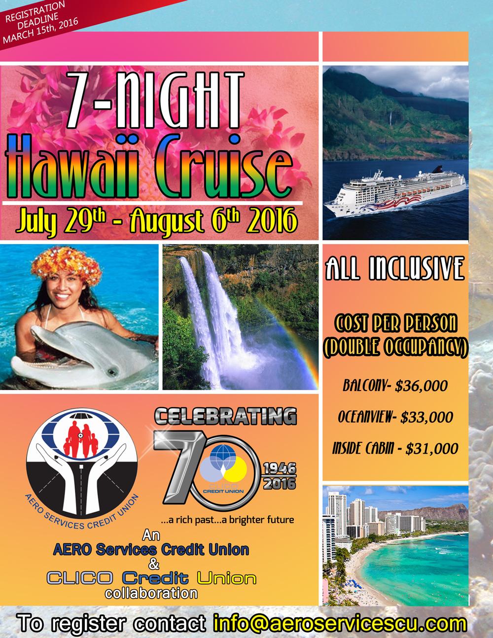 Hawaii-Cruise-2016-AERO-CU
